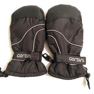 Gordini Kids Mittens  size XL